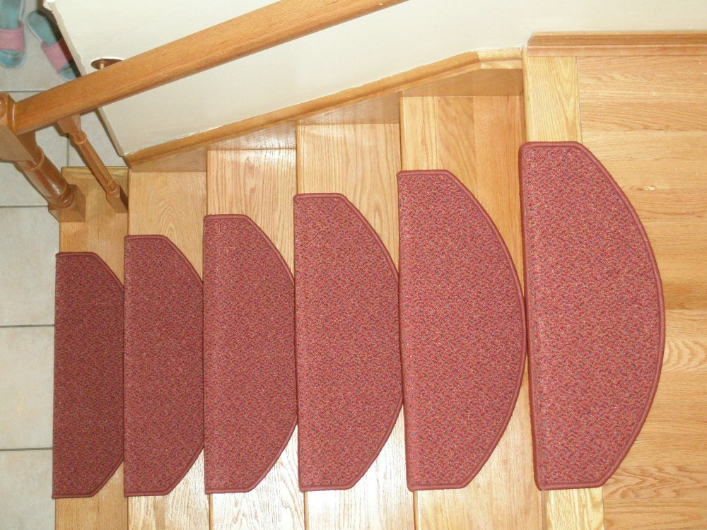 Image Result For Stair Carpet Mats