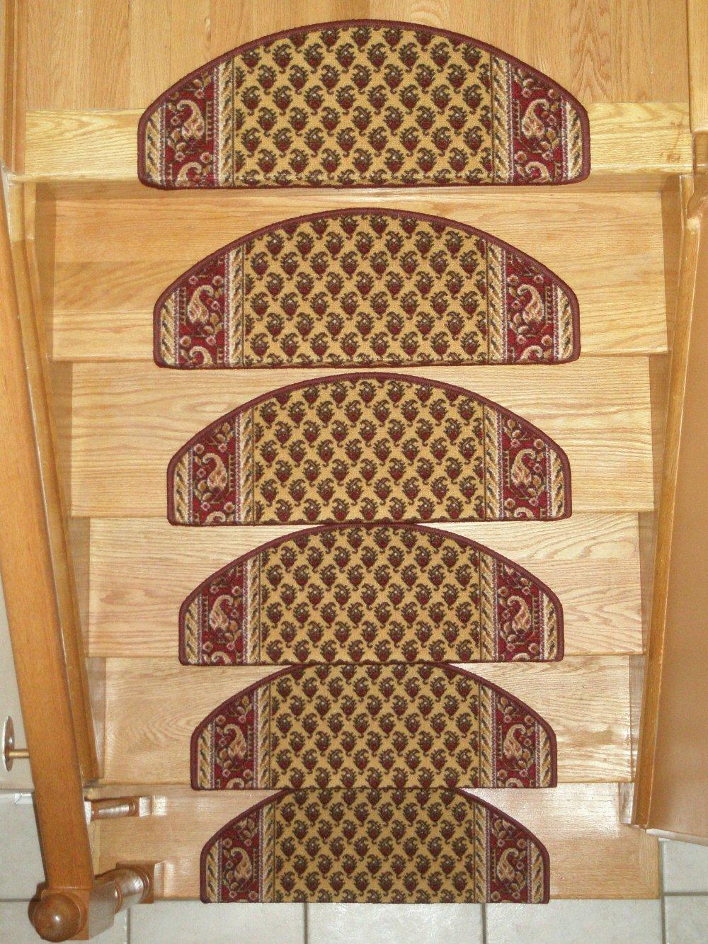 stair treads rugs non slip
