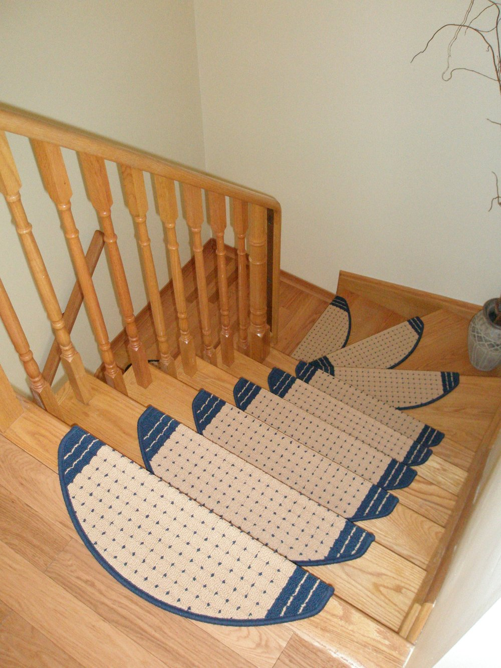 Stair Runners Alternative Stair Mats Stair Carpet Fast