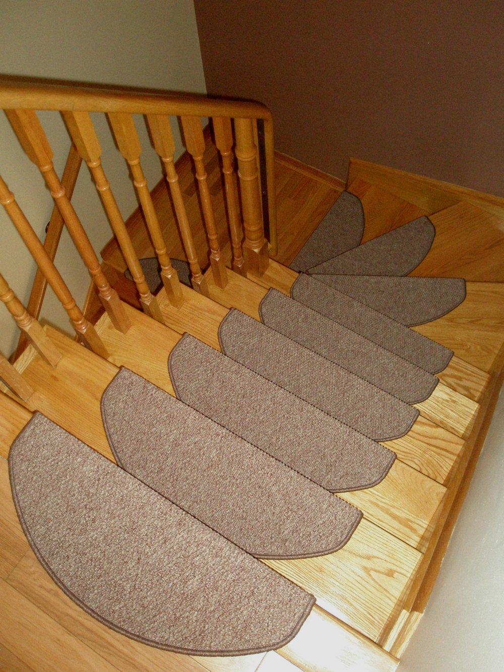 Beautiful Stair Carpet Stair Runners Carpet Stair Treads