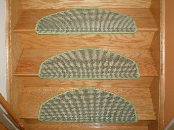 stair mats indoor canada