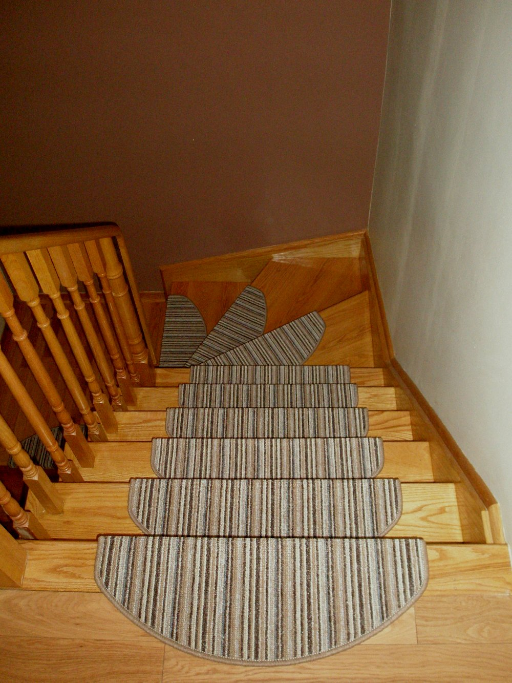 Carpet Stairs Stair Carpet Non Slip Carpet Stair Treads