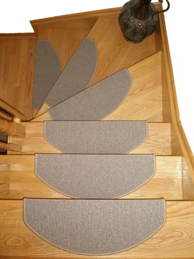 Quality Stair Carpet Durable Stair Mats Unique Stair