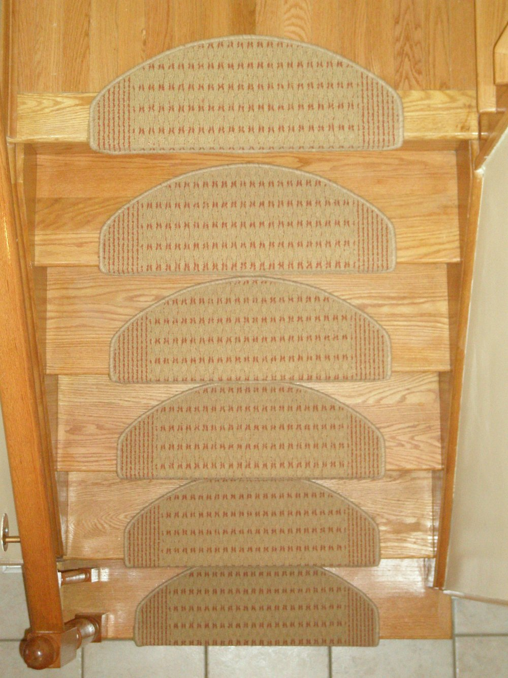 Stair Runners Alternative Carpet For Stairs Mats