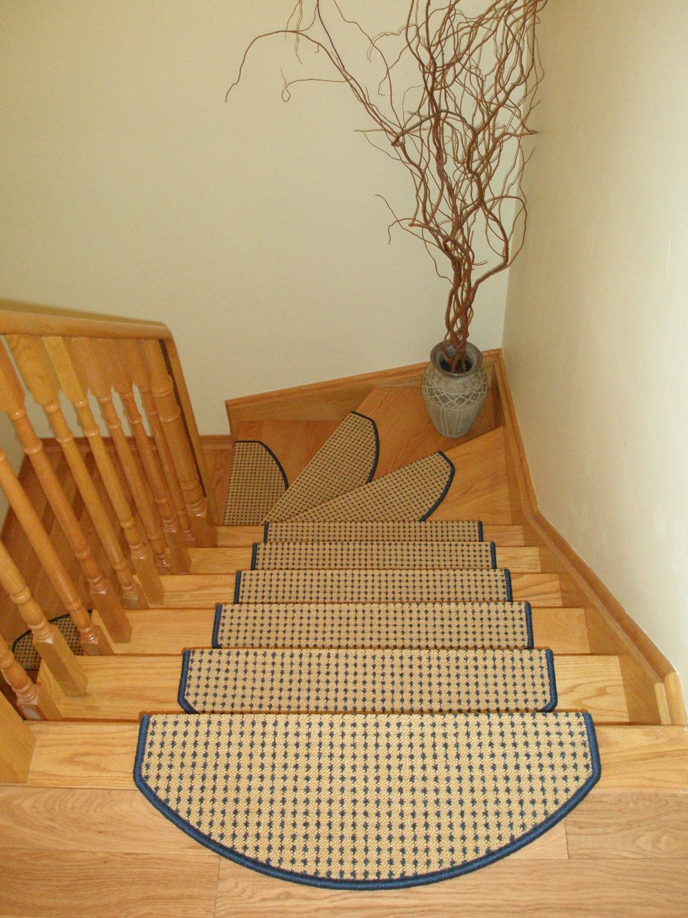 Carpet Stair Mats USA ...