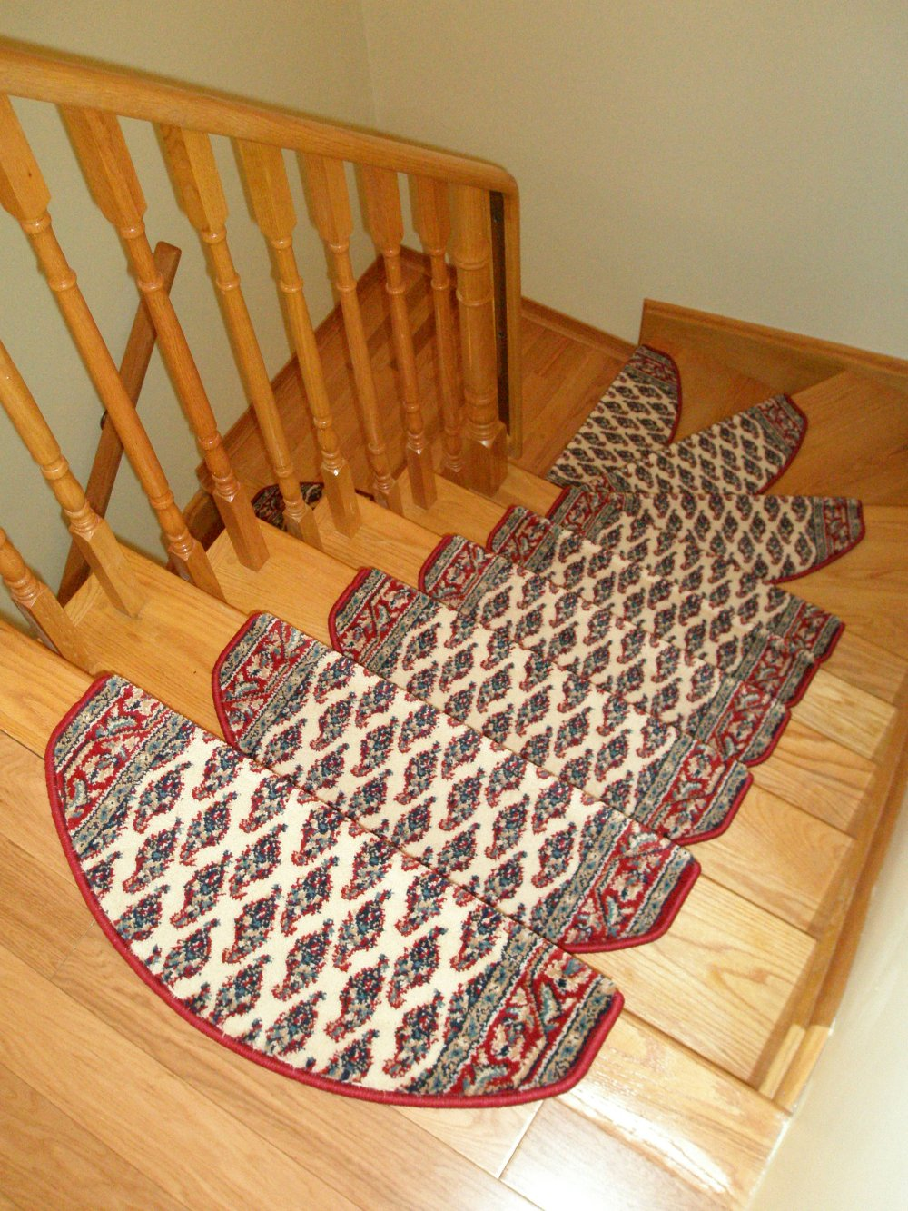 ... Luxury Stair Rugs Made In Europe